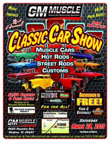 Click image for larger version  Name:Car Show Flyer.jpg Views:169 Size:66.3 KB ID:9737