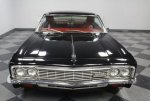 806372a7971735_low_res_1966-chevrolet-impala-ss.jpg